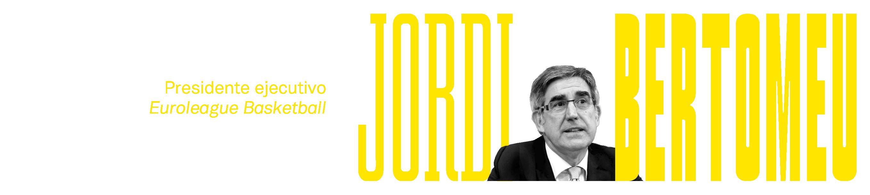 A – D1 – 03 Jordi Bertomeu