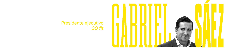 A – D2 – 01 Gabriel Sáez