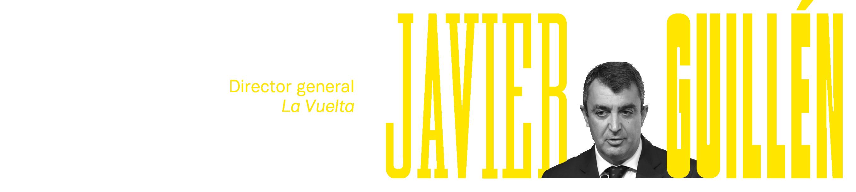 A – D2 – 02 Javier Guillén