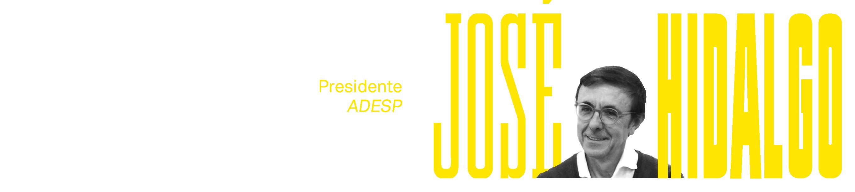A – D2 – 03 José Hidalgo