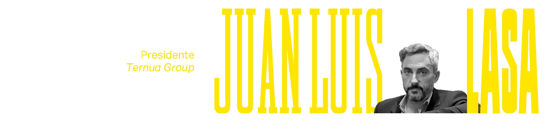 A – D2 – 04 Juan Luis Lasa