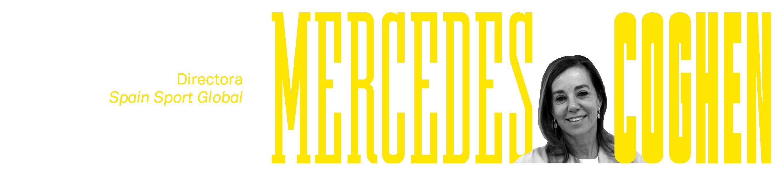A – D2 – 07 Mercedes Coghen