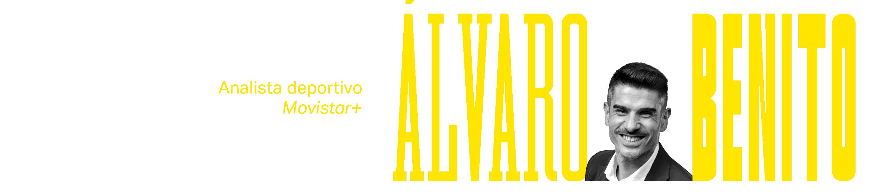 A – D3 – 01 Alvaro Benito