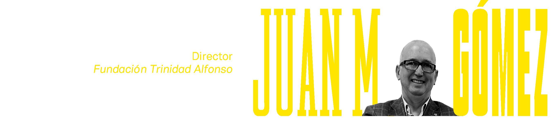 A – D3 – 02 Juan M Gomez