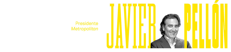 base ponentes11