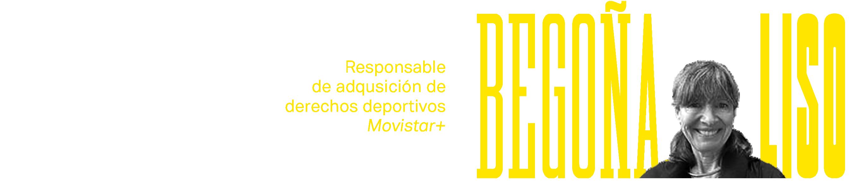 base ponentes34